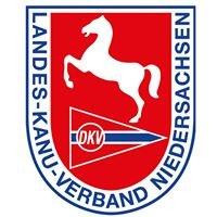 LKV Niedersachsen