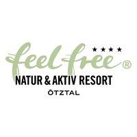 Natur & Aktiv Resort Ötztal - feelfree Nature Resort