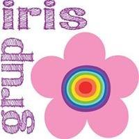 Grup Iris