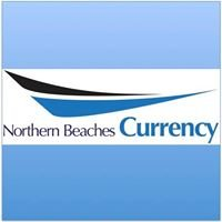 Northern Beaches Currency