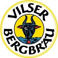 Vilser Bergbräu