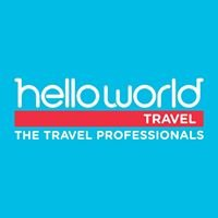 Helloworld Travel Vermont South