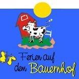 Bauernhof Fleischhut