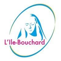 IleBouchard