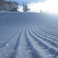 Ski Moscher Hohentauern