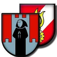 Feuerwehr Reith bei Kitzbühel