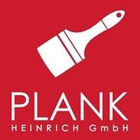 Plank Heinrich Gmbh