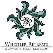 Whistler Retreats & Property Management Ltd