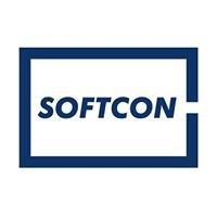 SoftCon GmbH