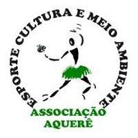 Associação Aquerê