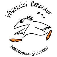 Vogellisi Berglauf Adelboden-Silleren