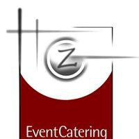 Z-Event & Gastro Gmbh