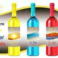 Agriturismo Liquorificio Villantica