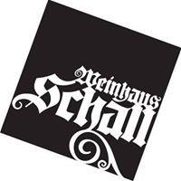 Weinhaus Schall