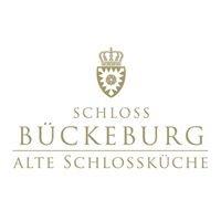 Alte Schlossküche Bückeburg