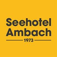 Seehotel Ambach