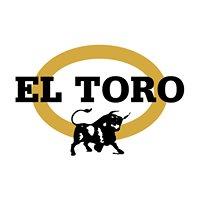 """Steakhaus """"El Toro"""" Emsdetten"""
