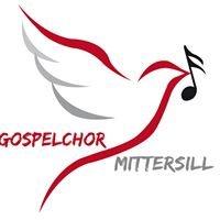 Gospelchor Mittersill