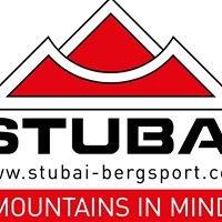 Stubai Bergsport Polska