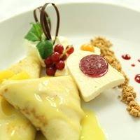 Schlosskeller Bad Hindelang - Restaurant