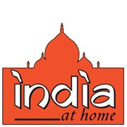 India At Home