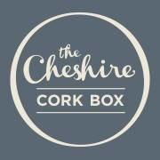 Cheshire Cork Box