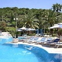 HSL Hotel Santa Lucia