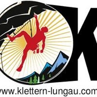 Kletterschule Lungau