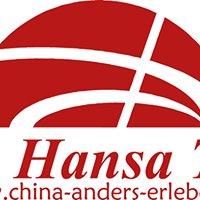 China Hansa Travel