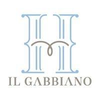 Nicolaus Club Il Gabbiano