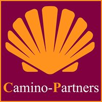 Camino Partners