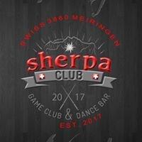 Sherpa Club