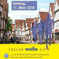 Celler Wasa-Lauf