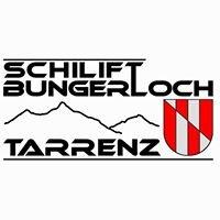 Schilift Bungerloch