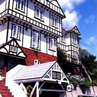 Niseko accommodation | Grandpapa lodge