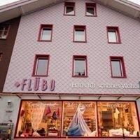 Flübo Haus für schönes Wohnen
