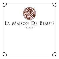 La Maison De Beauté PARIS
