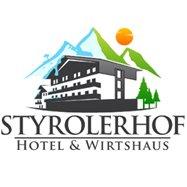 Styrolerhof