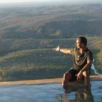 Kenia Urlaub - Reisen & Safari
