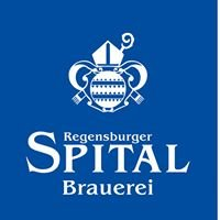 Regensburger Spitalbrauerei