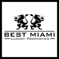 Best Miami Luxury Properties - Alex De Leon