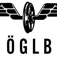 ÖGLB - Österreichische Gesellschaft für Lokalbahnen