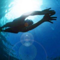 Tri & Swim Pfronten