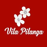 Vila Pitanga Itacaré