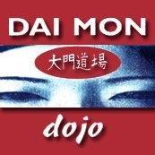 Associazione Sportiva Dilettantistica Dai Mon Dojo - Torino
