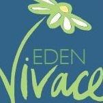 Eden Vivace