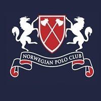 The Norwegian Polo Club