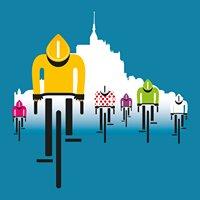 Tour de France Manche Normandy 2016