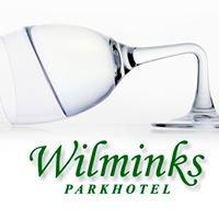 Landidyll Wilminks Parkhotel