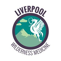 Liverpool Wilderness Medicine